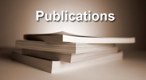 publications-300x164
